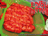 Edible Entrails | The Homicidal Homemaker