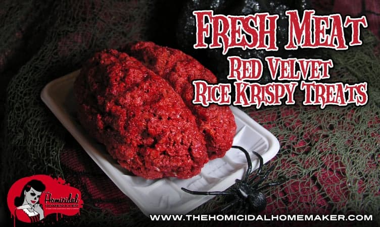 fresh-meat-red-velvet-rice-krispy-treats