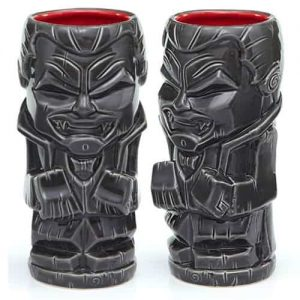Dracula Universal Monsters Tiki Mug