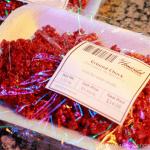 Fresh Meat Red Velvet Rice Krispy Treats (Video Update)