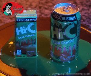 Ecto Cooler-02